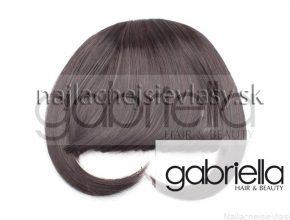 clip-in vlasy1